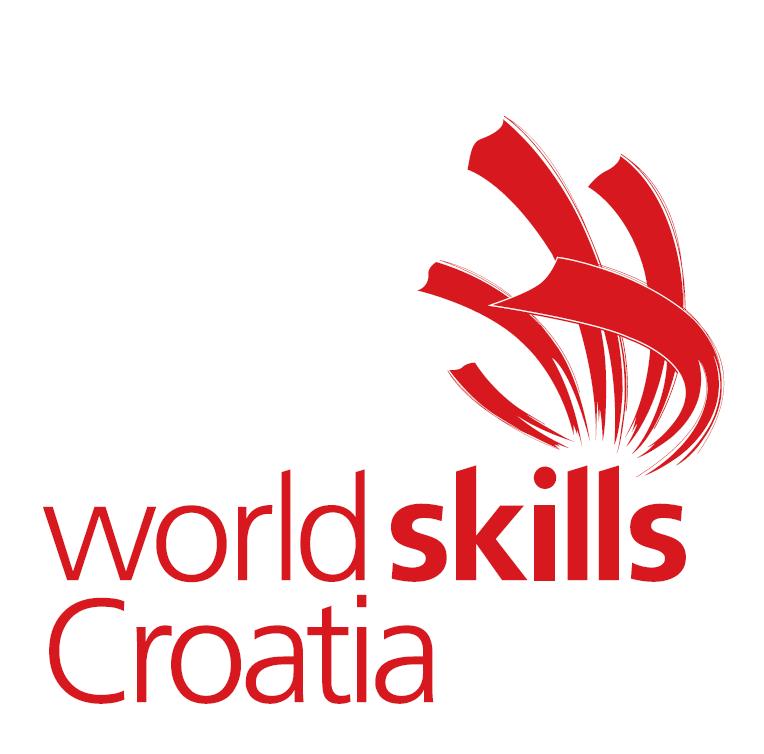Slikovni rezultat za world skills croatia