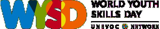 SVJETSKI DAN VJEŠTINA MLADIH 2019 (#WYSD2019)