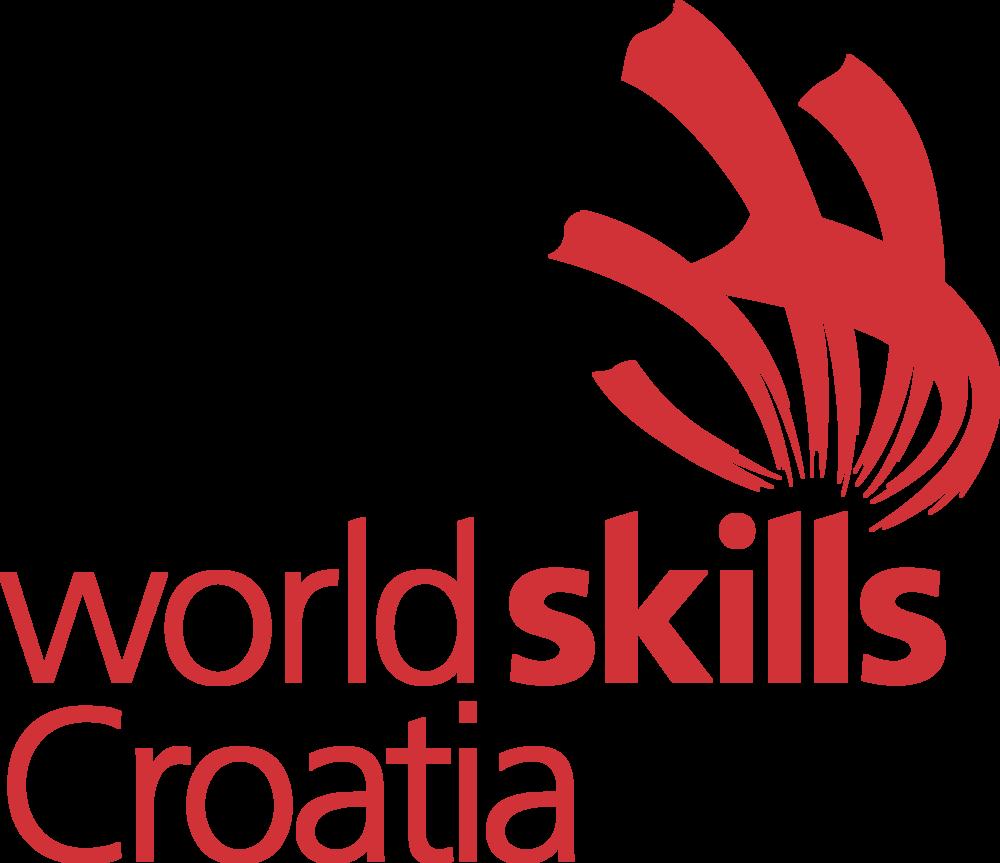 Objavljen je drugi newsletter s više informacija o WorldSkills Croatia 2021