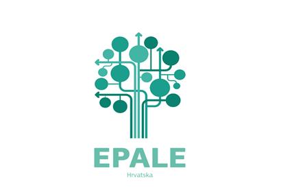 12. izdanje EPALE newslettera – podrška radu nastavnika