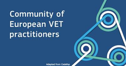 EPALE zajednica europskih praktičara u strukovnom obrazovanju i osposobljavanju