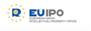 EU Promatračnica EUIPO-a objavila poziv za dodjelu financijske potpore